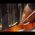 VIDEO:Enock Bella-Nikubali:Download