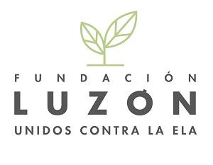 Fundación Francisco Luzón - Unidos contra la ELA