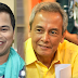 Comedian Ogie Diaz blasts Duterte critics Jim Paredes, Cynthia Patag, and Leah Navarro