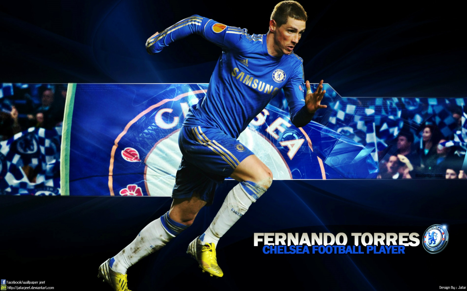 Hot Soccer Gallery on oscar chelsea fc wallpaper