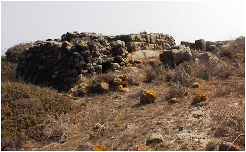 Ηλικία που χρονολογείται από ιζηματογενείς βράχους