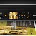 Epson Stylus SX445W Treiber Scannen Download