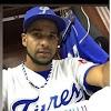 Muere prospecto del Béisbol de MLB en accidente de tránsito