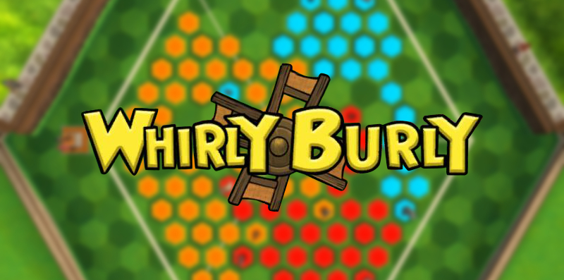How to Play WhirlyBurly in Wizard101 - Swordroll's Blog