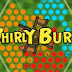 How to Play WhirlyBurly in Wizard101