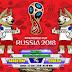 Agen Piala Dunia 2018 - Prediksi Argentina vs Croatia 22 Juni 2018