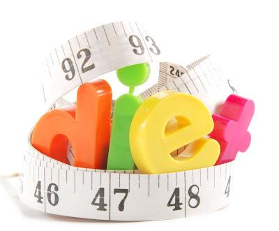 Cara Belanja Barang Dapur Untuk Program Diet Sihat Anda
