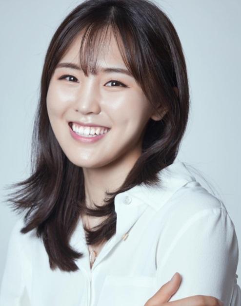 [연예] 따랑해요 김아랑 선수 -  와이드섬