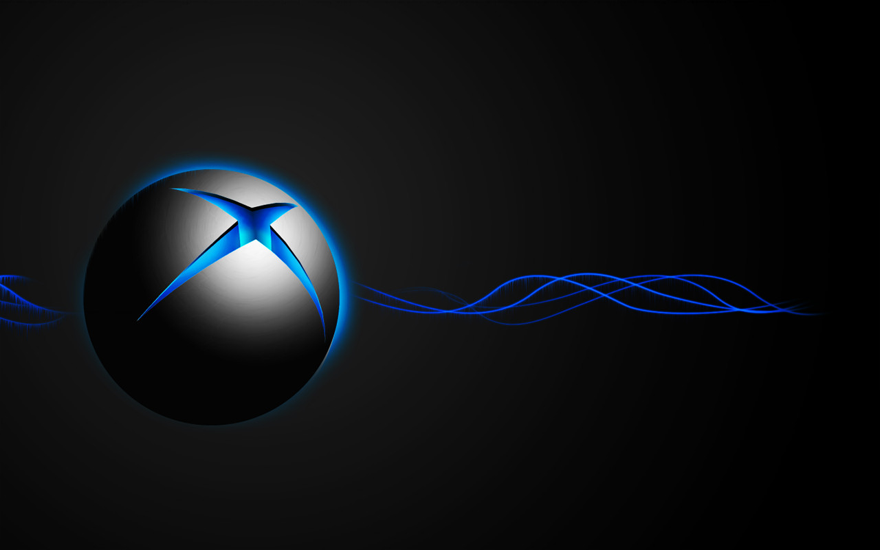 Free Wallpapers Blog: xbox wallpaper