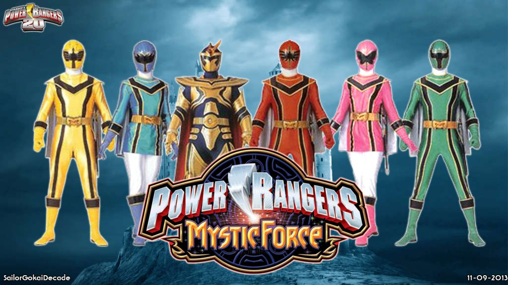 power rangers full movie download 720p in hindi