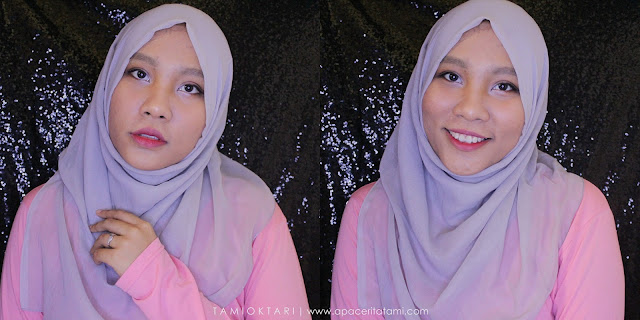 BEAUTIESQUAD COLLAB: BIRTHDAY MAKEUP LOOK    SOFT PINK NATURAL MAKEUP  FOR PARTY