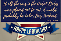 Labor-day-messages-2017