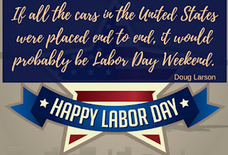 Labor-day-pictures-and-quotes