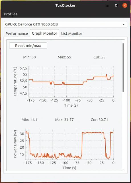 tuxclocker-overclock-gpu-linux-nvidia-graph-monitor