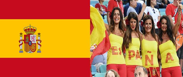 İspanya Nasıl Bir Ülke? Hakkında 14 İlginç Bilgi