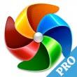 HiMedia Pro  لحماية وقفل الصور والفيديوهات والملفات الخاصة للايفون بنسخته المدفوعة مجانا