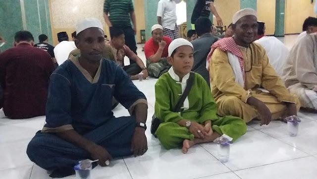 5 fakta perjalanan islam di bumi papua yang tidak diketahui banyak orang