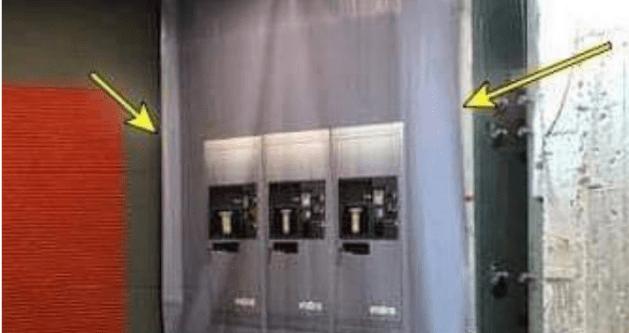 Ο Τσίπρας εγκαινίασε στάση Μετρό με fake εκδοτήρια