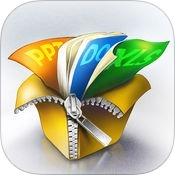 5 Best Zip Unzip Rar Archive Extractor Apps for iPhone