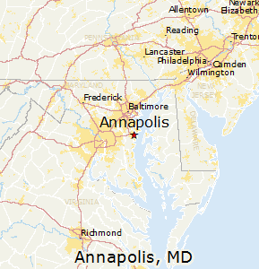 annapolis md landlordssolutions
