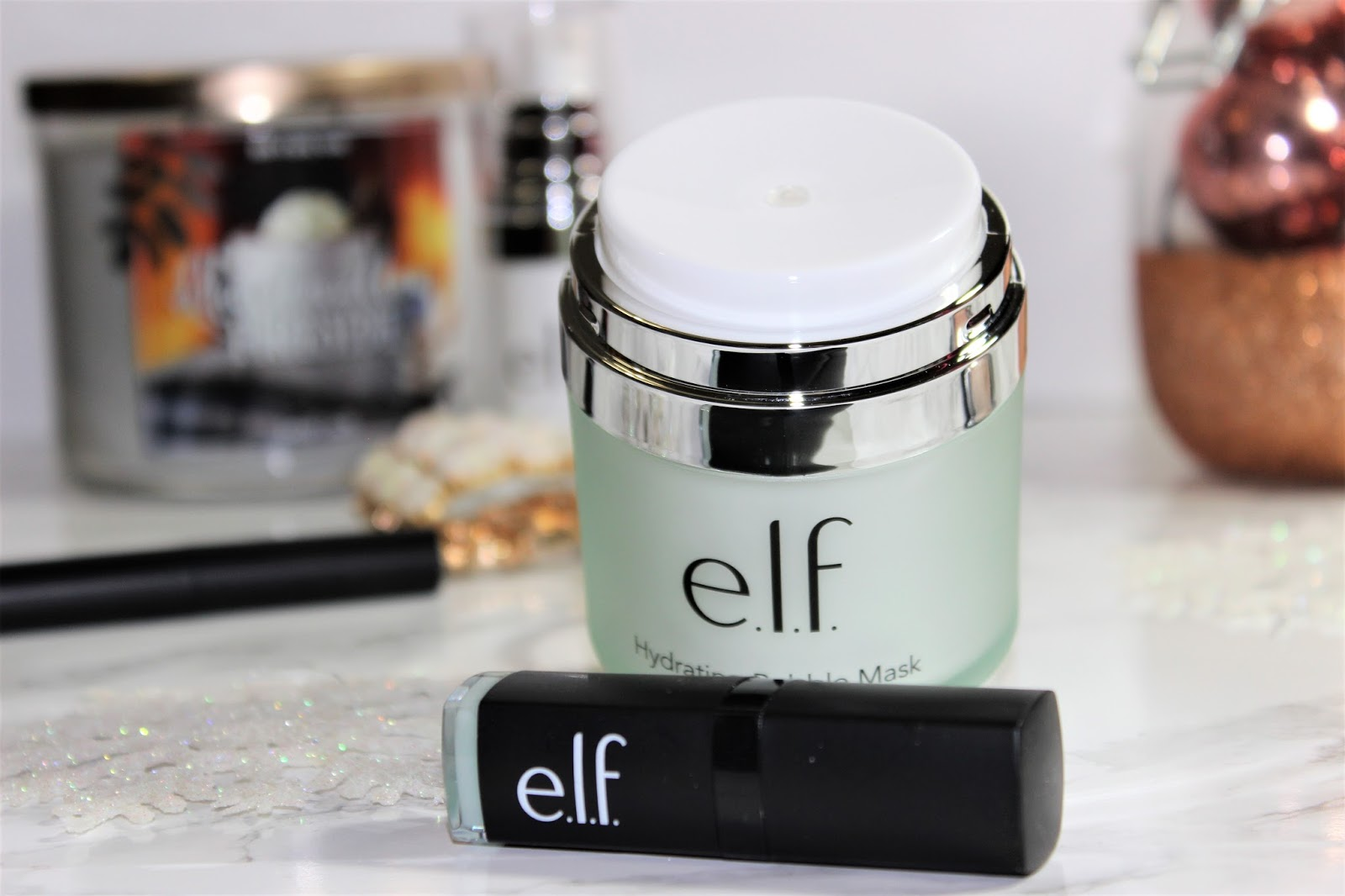 elf voxbox review