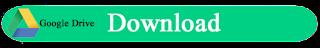 https://drive.google.com/file/d/1jqCUUkXD34I8chO2N58YvXnoSNbK_aoz/view?usp=sharing