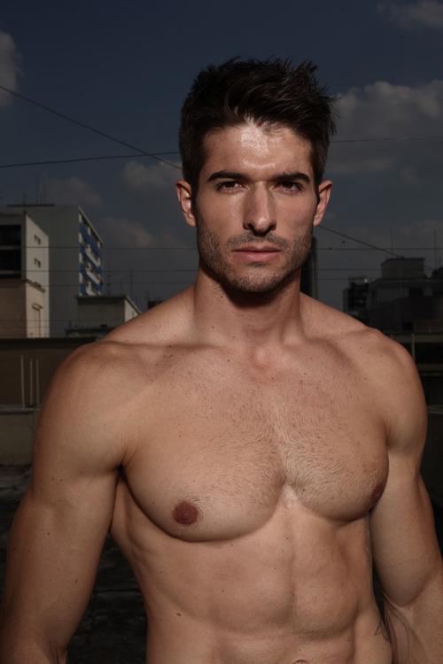 Gay Adonis Blog 82