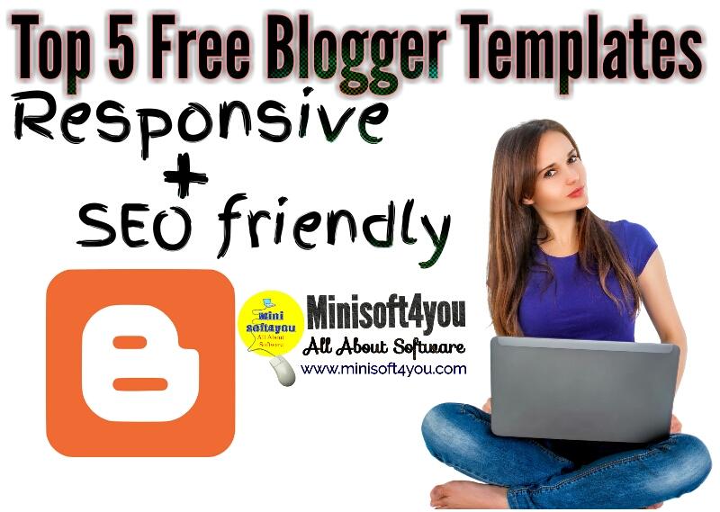 https://www.minisoft4you.com/2018/09/top-5-free-templates.html