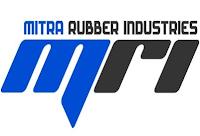 Lowongan Kerja PT Mitra Rubber Industries