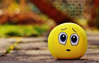 Emociones Situaciones Inesperadas Controlar