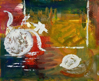 http://www.ebay.com/itm/Its-Simply-Lemon-Floral-Fruit-Oil-Painting-on-Paper-Contemporary-France-2000-Now-/291808061453?ssPageName=STRK:MESE:IT