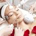 Bagaimana Mengenali Perawatan Kecantikan yang Tepat Untuk Anda