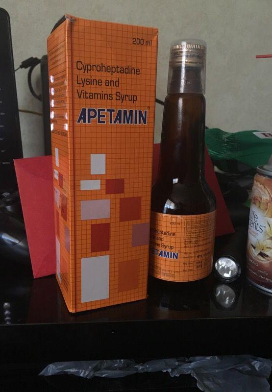 vitamin e piller