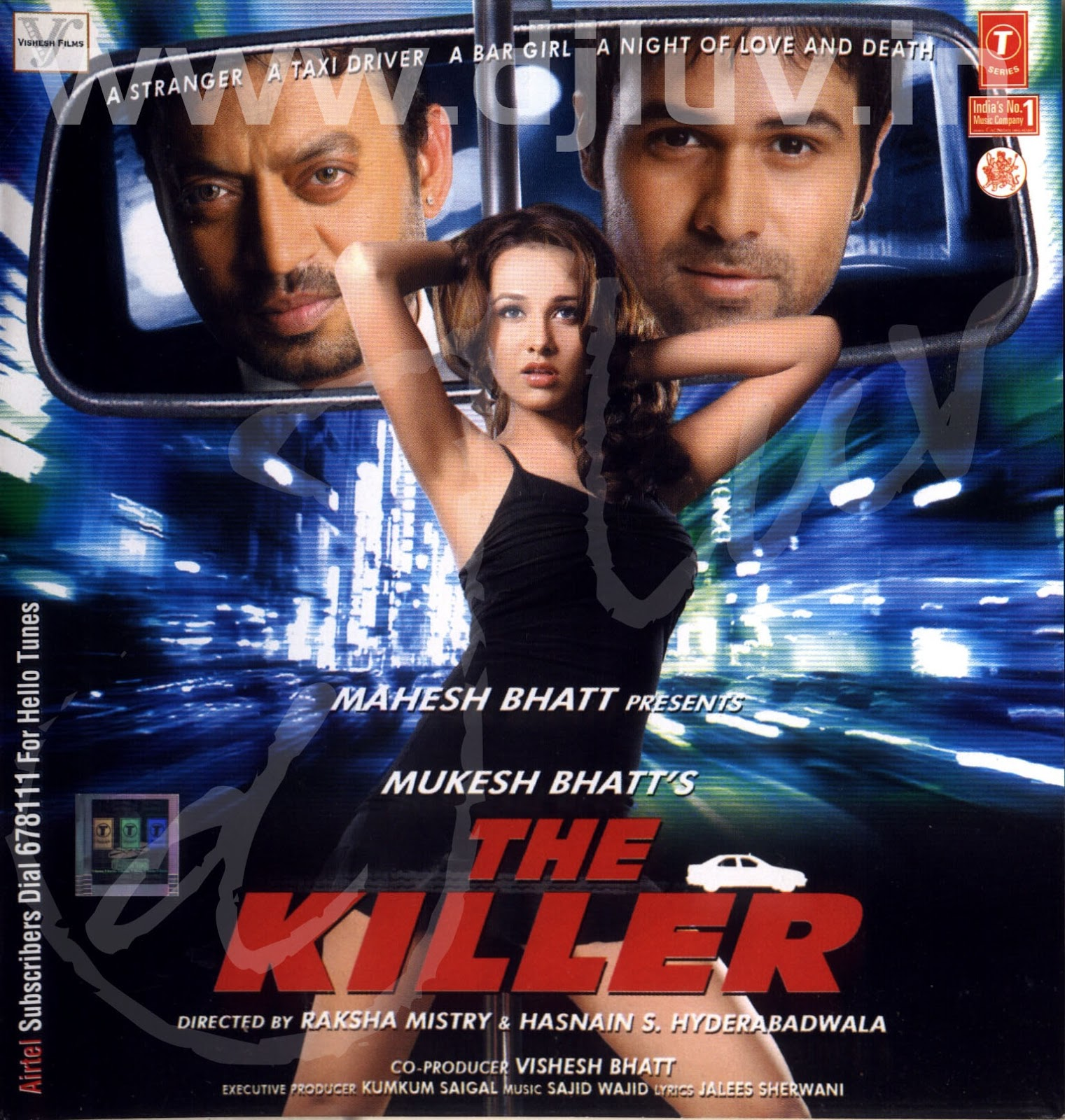 The killer songs mp3 download