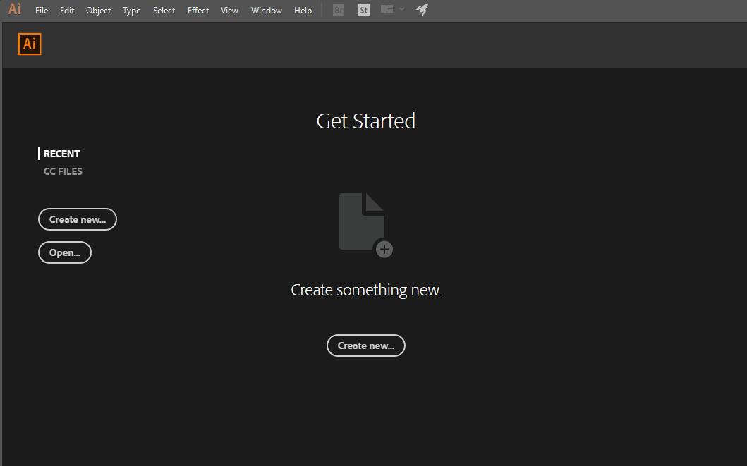 Apa Itu Adobe Ilustrator? Apa Bedanya Dengan Photoshop?