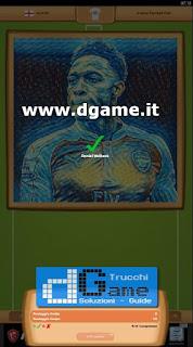 gratta giocatore di football soluzioni livello 14 (9)