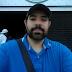 Rodrigo Almeida é o novo carnavalesco da Em Cima da Hora.
