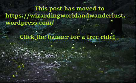 https://wizardingworldandwanderlust.wordpress.com/