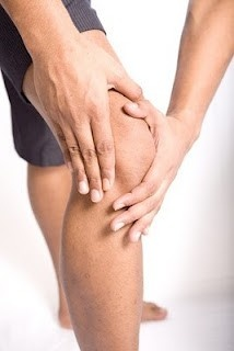 Build a Strong and Healthy Knee