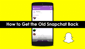 تحميل سناب شات بلس للايفون Snapchat Plus بدون جلبريك برابط