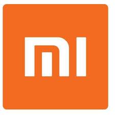 فروع مراكز صيانة شاومي - Xiaomi