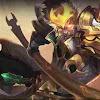 Wukong Hero Warrior Kuat Yang Cocok Untuk Anda Coba Di Pertempuran Arena of Valor