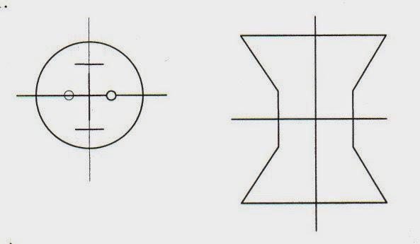Mathematics for Elementary Teachers: Line, Rotational, and
