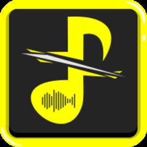 Spot MP3 Music Cutter