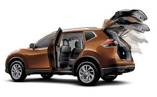 """<img src=""""https://4.bp.blogspot.com/-05jeenmtHCk/WG2g2QdWnVI/AAAAAAAAAZQ/njBQbyLZtHEloVKCKol7nfaxXk5cUlldACLcB/s1600/Nissan%2BX-Trail.jpg"""" alt=""""Nissan X-Trail"""">"""