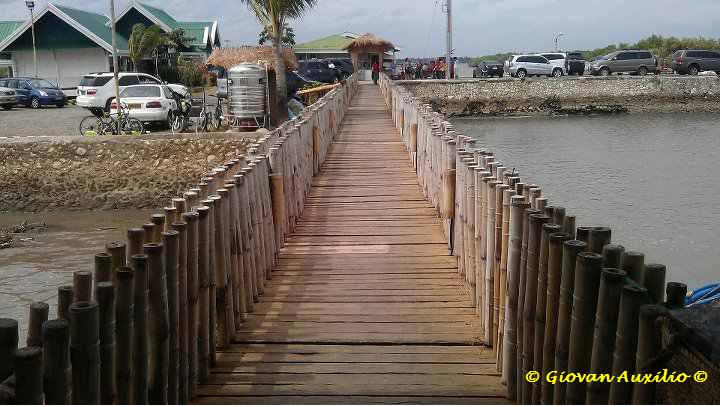 Lantaw Floating Restaurant Cordova