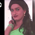 Jabardasth Vinodini Real Face without Makeup