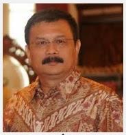 Ini Tanggapan Dirjen GTK Kemdikbud Soal Pemecatan Guru Honorer Adi Melijati Tameno