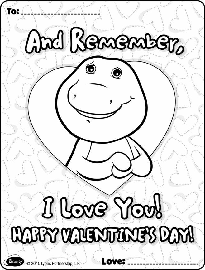 This is a graphic of Old Fashioned valentines coloring cards