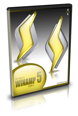 winamp 5.59